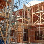 欠陥住宅に合わないために第三者の住宅検査が必要な5つの理由