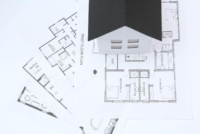 新築住宅・リノベーションの設計監理