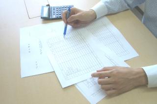 新築・リノベーション建築費の見積書の比較方法と工務店選び