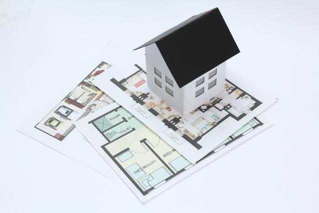 リノベーションする人向け中古住宅の内見時のチェックポイント