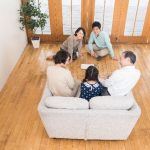 二世帯住宅の間取り・プランで抑えるべき8つの注意点と工夫