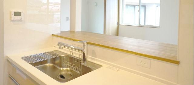 住宅設備機器のショールームを見学するときの注意点