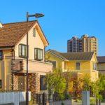 中古住宅購入とリノベーションとホームインスペクション