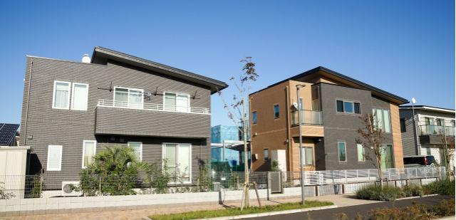 住宅が工業化されたから本当に安全・安心か?