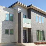 注文住宅が完成した時の竣工検査とホームインスペクション