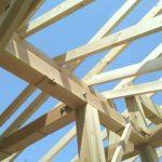 家づくりするときに知っておきたい建築確認・中間検査・完了検査の基礎知識