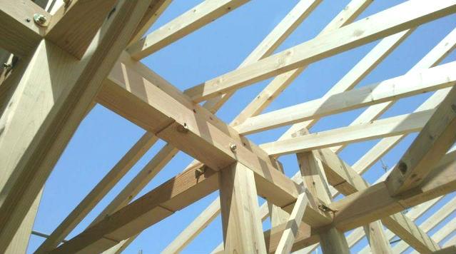 建築確認・中間検査・完了検査の基礎知識