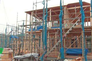 パワービルダーが建てる注文住宅のメリット・デメリット