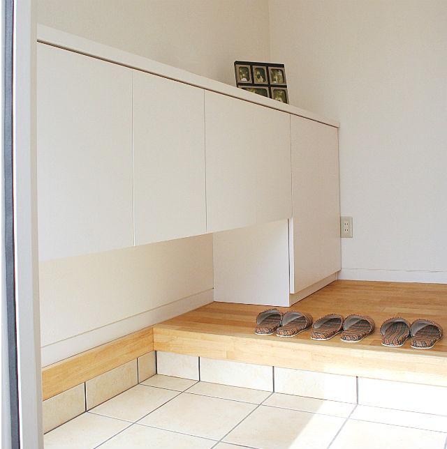 玄関のプラニングの注意点 ~注文住宅の間取り講座~