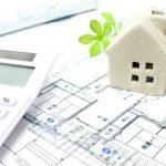 注文住宅を建てる流れと後悔しないための注意点