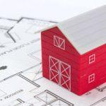 工務店(建築会社)で家を建てるときの流れと基礎知識