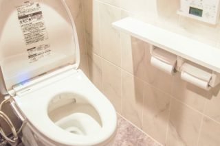 トイレの注意点 ~注文住宅の間取り講座~