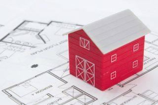 工務店選びで失敗しない為の建築実績3つのチェックポイント