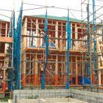 木造住宅の建築中に絶対にチェックすべき5つの工程