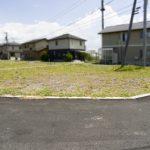 建売住宅購入時に注意すべき外構の5つのチェックポイント