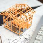 後悔しない新築業者・リノベーション業者の7つの選び方