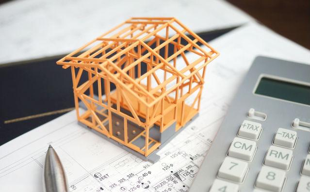 新築業者・リノベーション業者の選び方