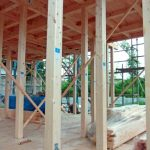 新築住宅の安心・安全ための工事監理の実態と対策