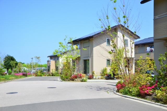 坪単価80万円の新築住宅を大手ハウスメーカーと建築家で比較