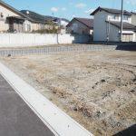 建築条件付き土地で注文住宅を建てるときの注意点