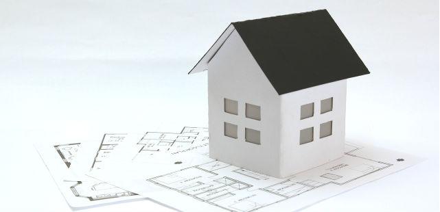 プライバシーを考えた家づくりのチェックポイント