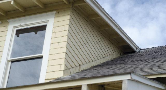 リノベーション前提の中古住宅購入と築年数