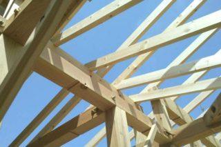 住宅建築中の変更工事と追加工事のリスクと注意点