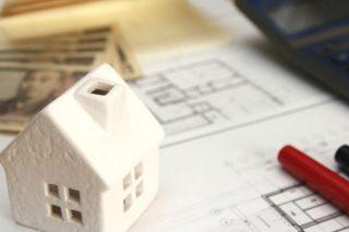 安い家を建てたいときの工務店(建築会社)の探し方
