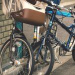 駐輪場・バイク置き場の注意点 ~注文住宅の間取り講座~