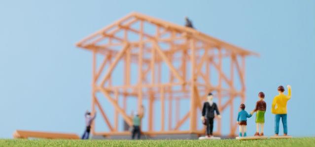 中小・零細の工務店に注文住宅の建築を依頼する7つのデメリット