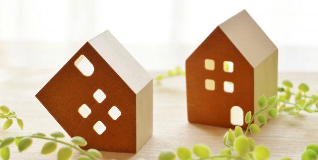 新築住宅の引渡し後の建築トラブル