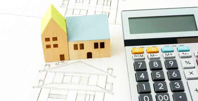注文住宅・リノベーションの見積り書作成にかかる日数