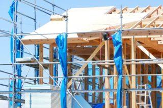 建築業者・工務店に不安・不満があるなら契約中止と業者変更