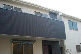 建売住宅購入の5つの注意点